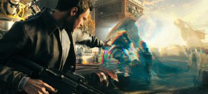 Microsoft best�tigt PC-Version des Remedy-Abenteuers