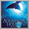 Erfolge zu Aquanaut's Holiday: Hidden Memories