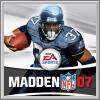 Komplettlösungen zu Madden NFL 07