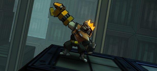 Cargo Commander (Geschicklichkeit) von Digital Tribe Games