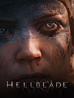 Alle Infos zu Hellblade: Senua's Sacrifice (PlayStation4)