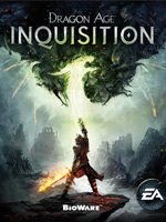 Alle Infos zu Dragon Age: Inquisition (360)