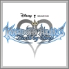 Komplettl�sungen zu Kingdom Hearts: Birth by Sleep