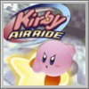 Komplettlösungen zu Kirby Air Ride