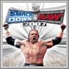 Erfolge zu WWE SmackDown vs. Raw 2007