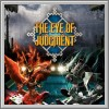 Erfolge zu The Eye of Judgment