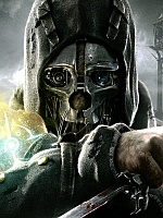 Alle Infos zu Dishonored: Die Maske des Zorns (PlayStation4)