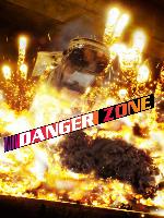Alle Infos zu Danger Zone (PC)