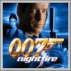 Komplettlösungen zu James Bond 007: NightFire
