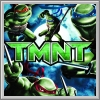 Komplettl�sungen zu TMNT: Teenage Mutant Ninja Turtles