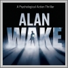 Komplettlösungen zu Alan Wake