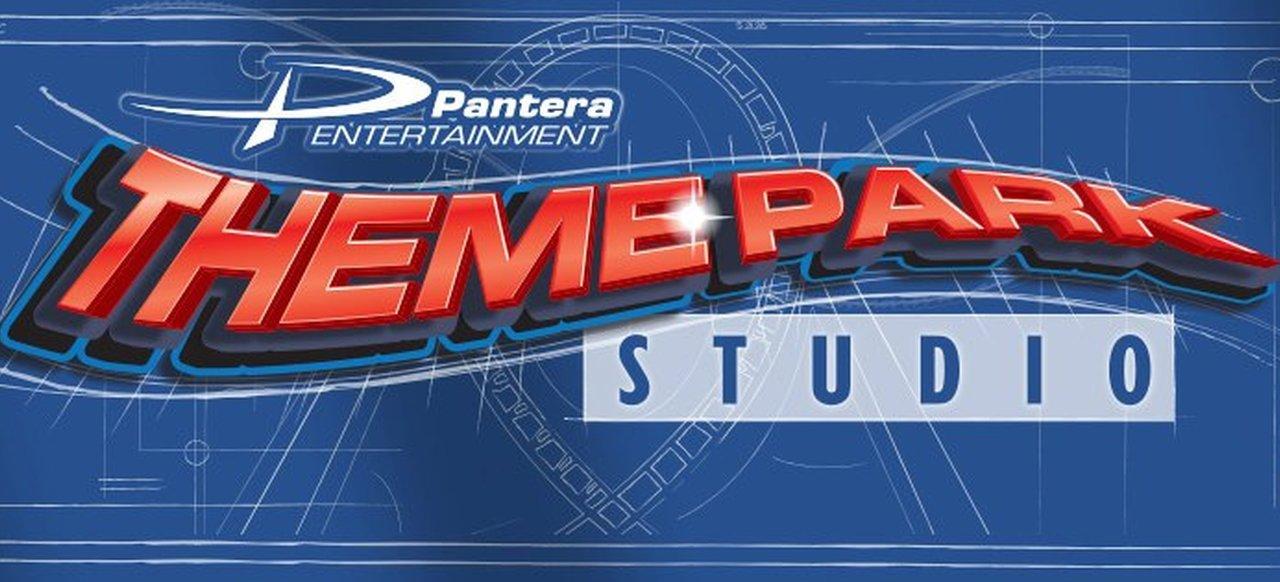 Theme Park Studio (Strategie) von Pantera Entertainment / SOEDESCO