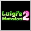 Komplettl�sungen zu Luigi's Mansion 2