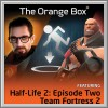 Erfolge zu The Orange Box