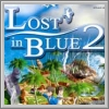 Komplettlösungen zu Lost in Blue 2