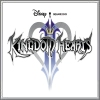 Komplettl�sungen zu Kingdom Hearts II