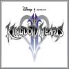 Komplettlösungen zu Kingdom Hearts 2