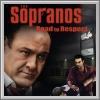 Komplettl�sungen zu The Sopranos: Road to Respect