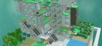 Block'hood VR: Umsetzung der Städte(viertel)bau-Simulation für Vive und Rift veröffentlicht
