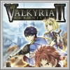 Komplettl�sungen zu Valkyria Chronicles II