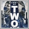 Erfolge zu Army of Two