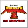 Komplettlösungen zu Kung Fu Panda 2