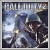 Komplettl�sungen zu Call of Duty 2