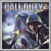 Erfolge zu Call of Duty 2