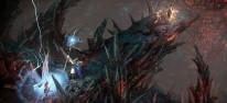 Warhammer: Chaosbane: Hack-&-Slay im Warhammer-Fantasy-Universum erscheint Anfang Juni