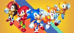 Extra, extra: Sonics erweitertes 2D-Abenteuer im Test