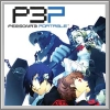 Komplettlösungen zu Shin Megami Tensei: Persona 3 Portable