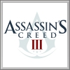 Komplettl�sungen zu Assassin's Creed 3