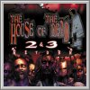 Komplettl�sungen zu The House of the Dead 2 & 3 Return