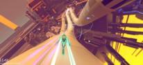 Lightfield: Konsolenversionen bekommen kostenlosen Patch zur erweiterten Hyper Edition