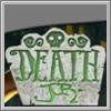 Komplettlösungen zu Death Jr.