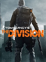 Alle Infos zu The Division (PlayStation4)