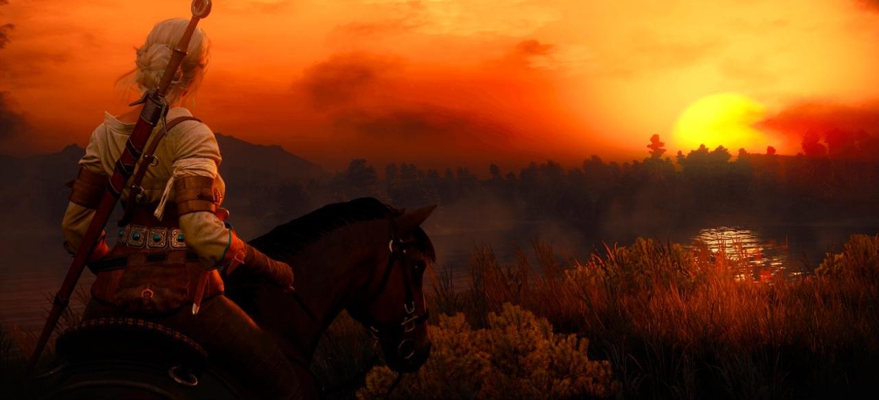 Der Mega-Screenshot und die hohe Kunst der virtuellen Spielefotografie
