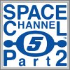 Komplettlösungen zu Space Channel 5: Part 2