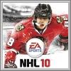 Erfolge zu NHL 10