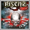 Komplettl�sungen zu Risen 2: Dark Waters