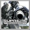 Komplettlösungen zu Supreme Commander
