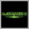 Erfolge zu Alien Breed 2: Assault