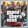 Erfolge zu Grand Theft Auto IV: The Lost and Damned