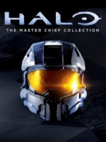 Alle Infos zu Halo: The Master Chief Collection (XboxOne)