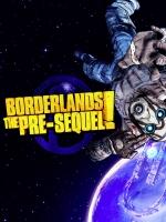 Alle Infos zu Borderlands: The Pre-Sequel! (360)