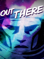 Alle Infos zu Out There (Android,iPad)