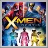 Komplettl�sungen zu X-Men: Destiny