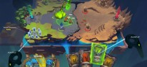 No Heroes Allowed! VR: Strategiespiel mit Monsteraufzucht für PSVR veröffentlicht