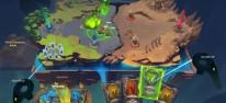VR: Echtzeit-Strategie erscheint Mitte Oktober für PSVR