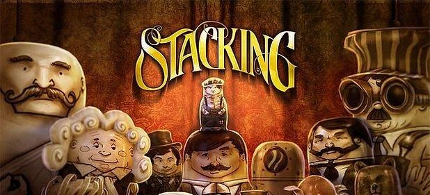 Stacking (Geschicklichkeit) von THQ